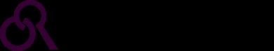 SUNREEVE CO.,LTD. [ 株式会社 サンリーブ ]