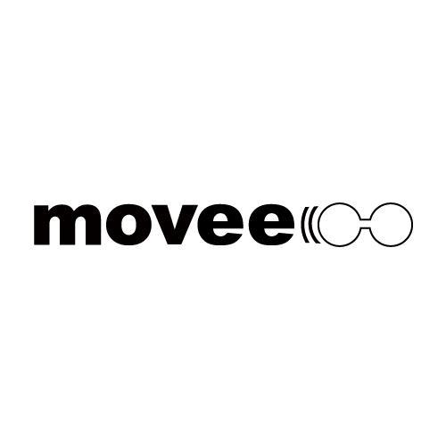 movee