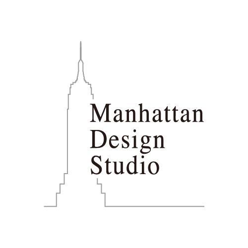 Manhattan Design Studio