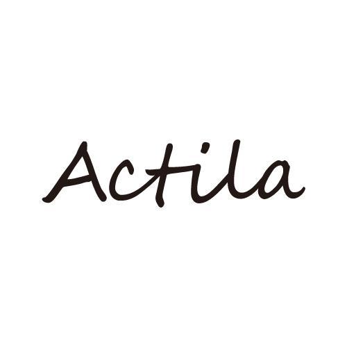 Actila
