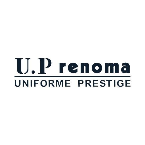 U.P renoma