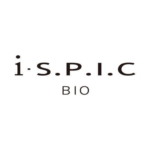 i-S.P.I.C BIO