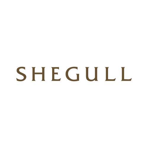 SHEGULL
