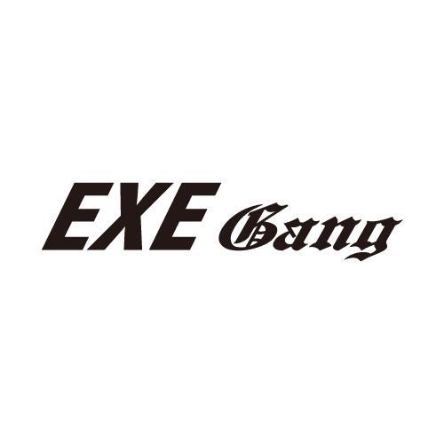EXE Gang