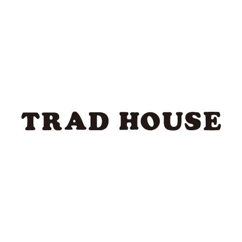 TRAD HOUSE