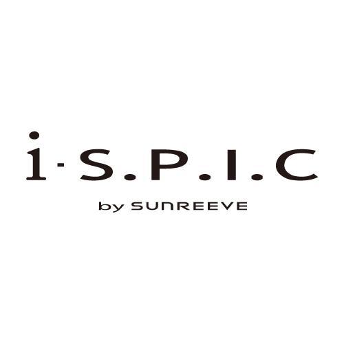 i-S.P.I.C
