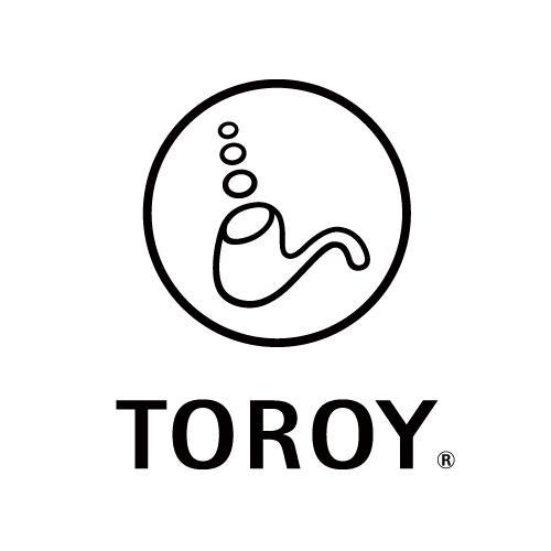 TOROY