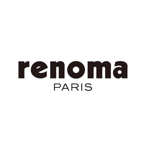 renoma PARIS